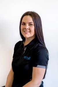 Massage Therapists - Newcastle Sports Physiotherapist - Hunter Physio Broadmeadow