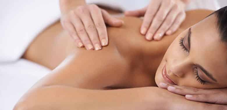 Remedial Massage Therapy Newcastle - Hunter Physio Broadmeadow