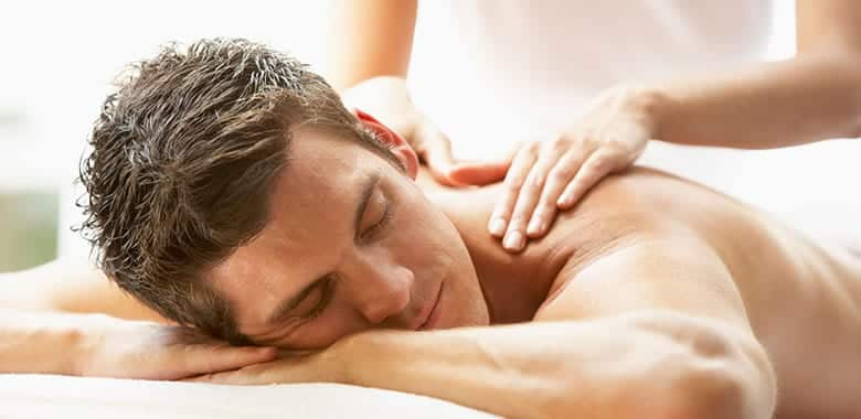Remedial Massage Therapy Newcastle - Hunter Physio Broadmeadow