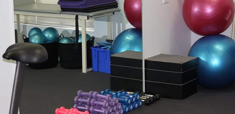 About Hunter Physio Broadmeadow