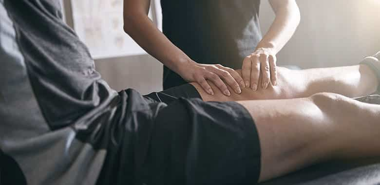 Post Op Rehab - Newcastle Sports Physiotherapist - Hunter Physio Broadmeadow