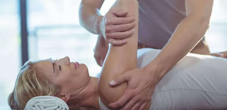 Physiotherapy Treatments And Therapies - Hunter Physio