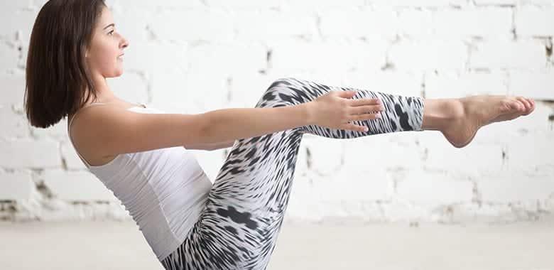 Newcastle pilates classes - Hunter Physio Broadmeadow