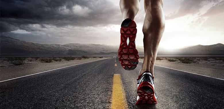 Newcastle Running Assessments - Hunter Physio Broadmeadow
