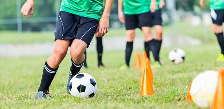 Sports Physiotherapy Newcastle - Hunter Physio Broadmeadow